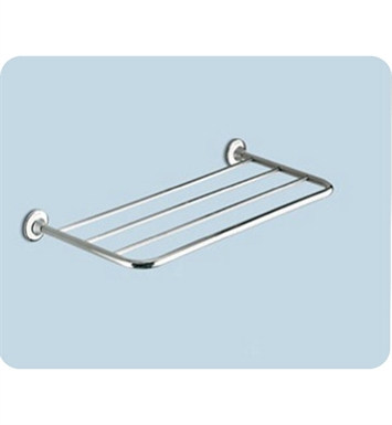 Nameeks 2744-13 Gedy Train Rack