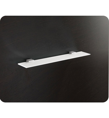 Nameeks 5419-60-13 Gedy Bathroom Shelf