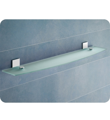 Nameeks 7819-60-13 Gedy Bathroom Shelf