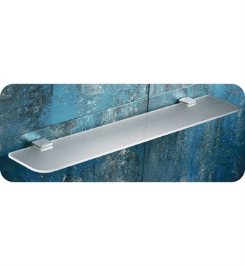 Nameeks 5719-60-13 Gedy Bathroom Shelf