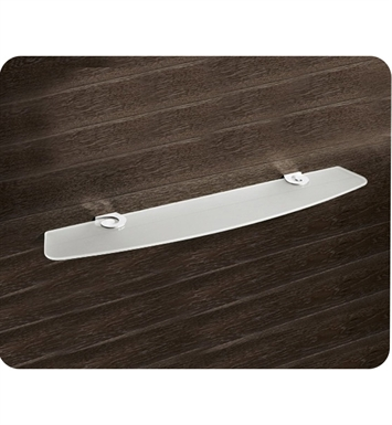 Nameeks 3319-60-13 Gedy Bathroom Shelf
