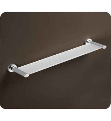 Nameeks 3719-60-13 Gedy Bathroom Shelf