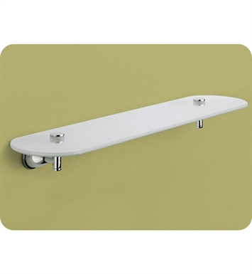 Nameeks GE19-55-13 Gedy Bathroom Shelf