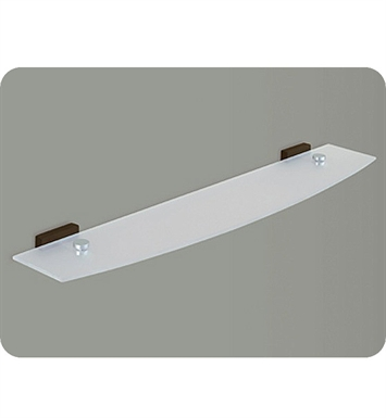 Nameeks 6619-60-19 Gedy Bathroom Shelf