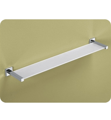 Nameeks 6919-60-13 Gedy Bathroom Shelf
