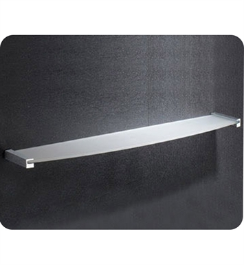 Nameeks 5519-60-13 Gedy Bathroom Shelf