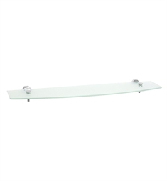 Nameeks Gedy Bathroom Shelf 6719-60-13