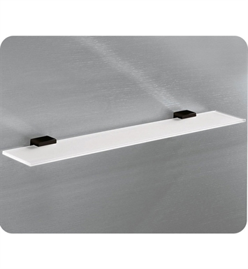 Nameeks 5419-60-M4 Gedy Bathroom Shelf