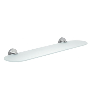 Nameeks 2319-60-13 Gedy Bathroom Shelf