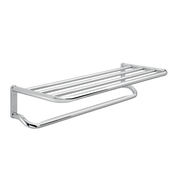 Nameeks A235-13 Gedy Train Rack