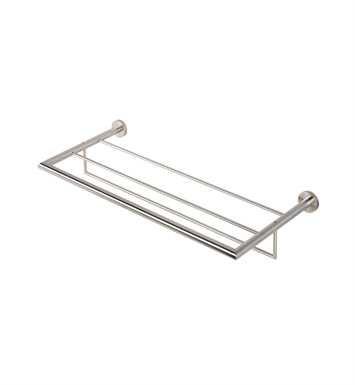 Nameeks 6552-05 Geesa Train Rack
