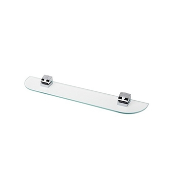 Nameeks 8001-02 Geesa Bathroom Shelf