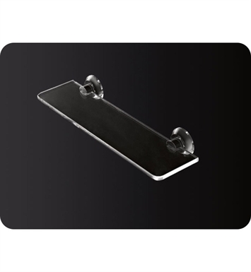 Nameeks L110-C Toscanaluce Bathroom Shelf
