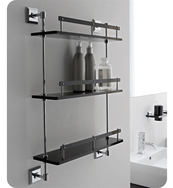 Nameeks G243 Toscanaluce Bathroom Shelf