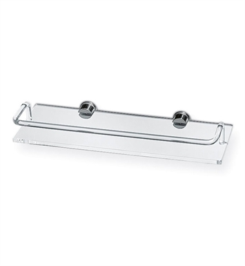 Nameeks 611 Toscanaluce Bathroom Shelf