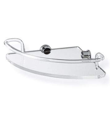 Nameeks 610 Toscanaluce Bathroom Shelf