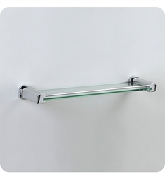 Nameeks Windisch Bathroom Shelf 85146