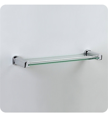Nameeks 85144 Windisch Bathroom Shelf
