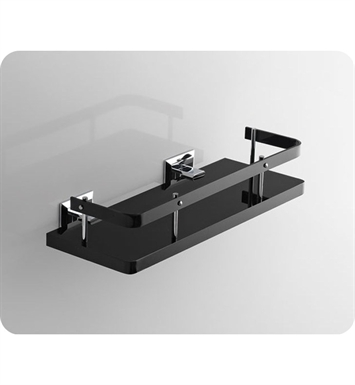 Nameeks G211 Toscanaluce Bathroom Shelf