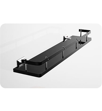 Nameeks G213 Toscanaluce Bathroom Shelf