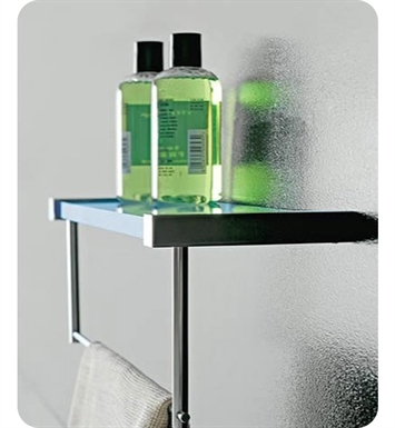 Nameeks 4538 Toscanaluce Bathroom Shelf