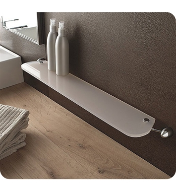 Nameeks 9013 Toscanaluce Bathroom Shelf