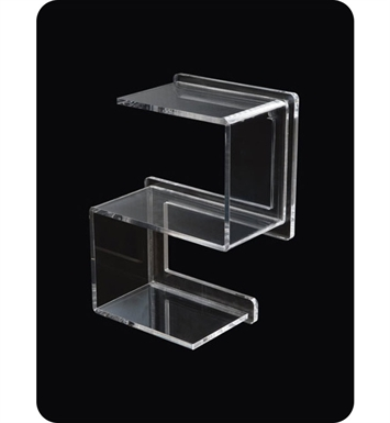 Nameeks K-163 Toscanaluce Bathroom Shelf