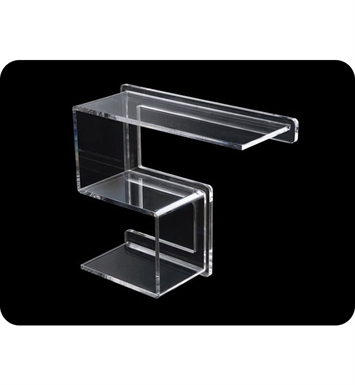 Nameeks K-164 Toscanaluce Bathroom Shelf