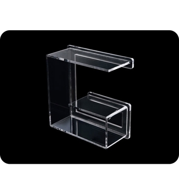 Nameeks K-165 Toscanaluce Bathroom Shelf