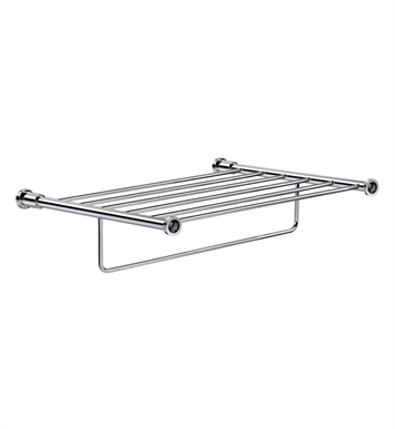 Nameeks 85515CRN Windisch Train Rack