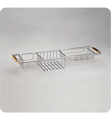 Nameeks 85105 Windisch Shower Basket