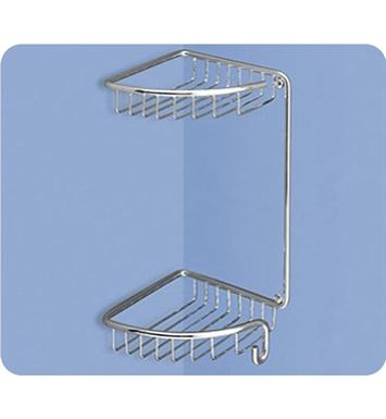 Nameeks 5681 Gedy Shower Basket