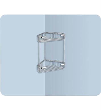 Nameeks 2481 Gedy Shower Basket