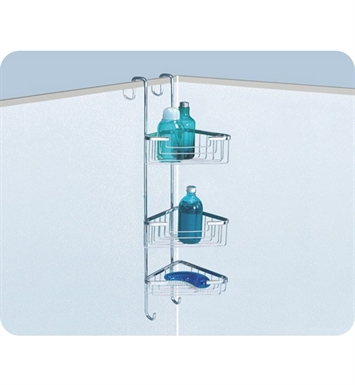 Nameeks 5686 Gedy Shower Basket