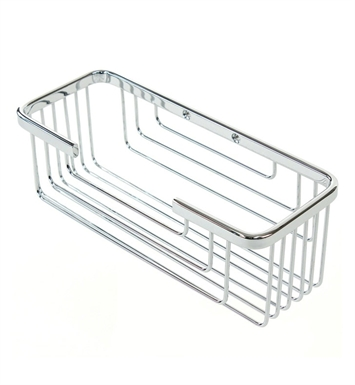 Nameeks 2419 Gedy Shower Basket