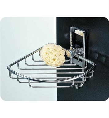 Nameeks 0881 Toscanaluce Shower Basket
