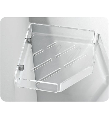 Nameeks 1211 Toscanaluce Shower Basket