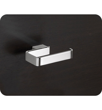 Nameeks 5424-13 Gedy Toilet Paper Holder