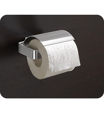 Nameeks 5425-13 Gedy Toilet Paper Holder