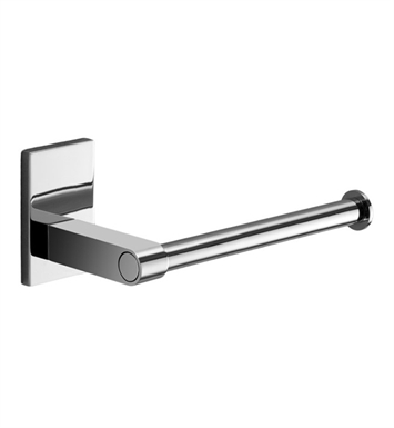 Nameeks 7824-13 Gedy Toilet Paper Holder
