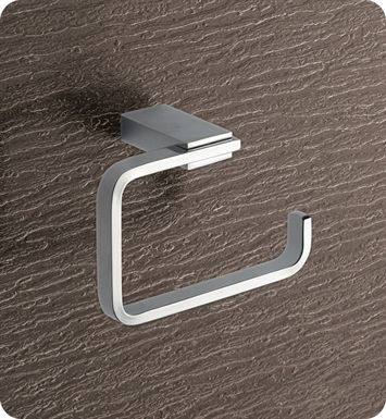 Nameeks 3824-13 Gedy Toilet Paper Holder
