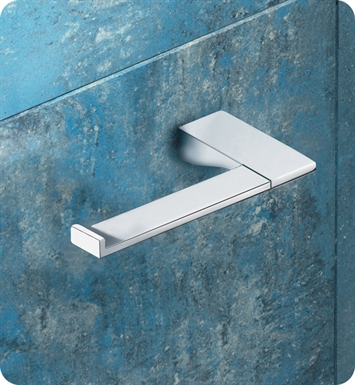 Nameeks 5724-13 Gedy Toilet Paper Holder