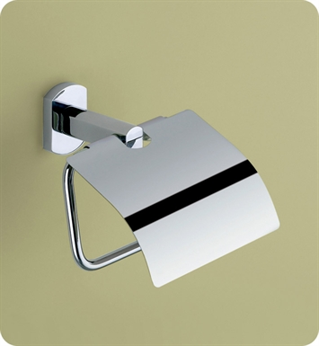 Nameeks ED25-13 Gedy Toilet Paper Holder