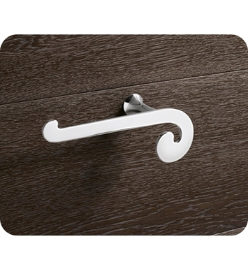 Nameeks 3324-13 Gedy Toilet Paper Holder
