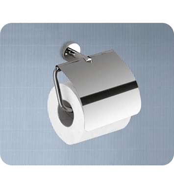 Nameeks 6525-13 Gedy Toilet Paper Holder