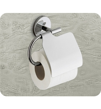 Nameeks 4225-13 Gedy Toilet Paper Holder