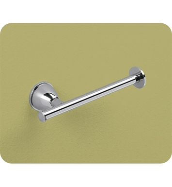 Nameeks GE24-13 Gedy Toilet Paper Holder