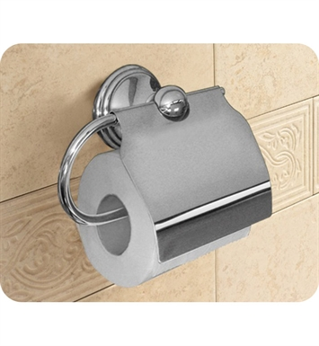 Nameeks 7525-13 Gedy Toilet Paper Holder