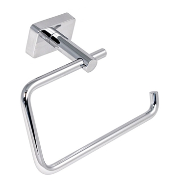 Nameeks 6624-13 Gedy Toilet Paper Holder