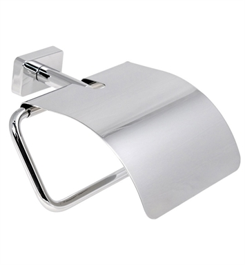 Nameeks 6625-13 Gedy Toilet Paper Holder